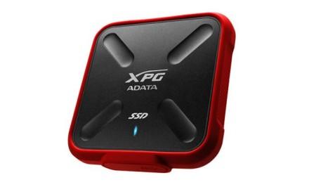SD700X