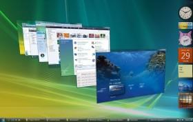 Windows-Vista-mensi