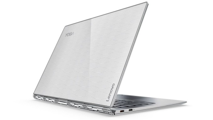 lenovo-laptop-yoga-910-glass-1