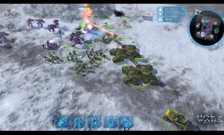 halo_wars_def-hero