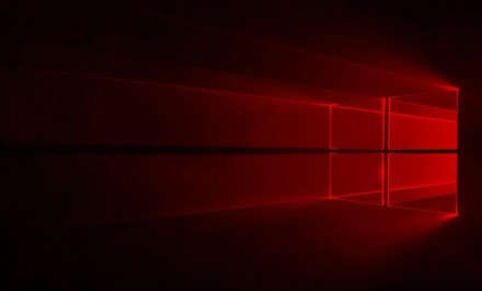windows-10_redstone