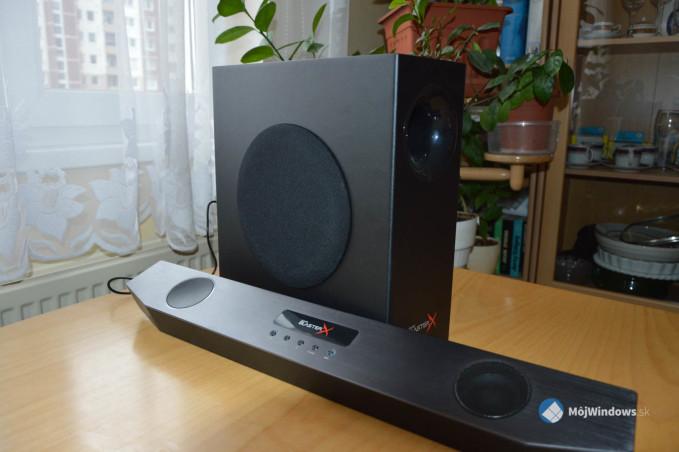 Sound BlasterX Katana (4 of 6)