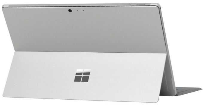Surface Pro 5 2