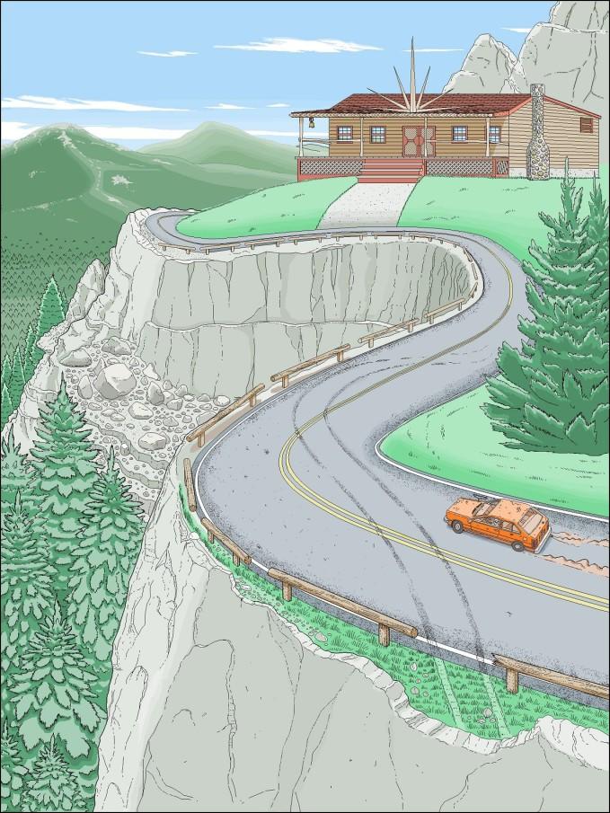 ilustracia Skicar 7