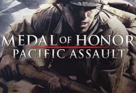 Medal of Honor zadarmo
