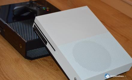 Ako resetovať Xbox One