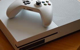 Xbox profilové obrázky