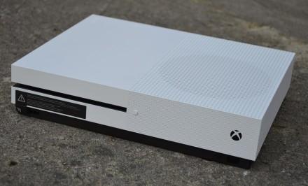 jesenná aktualizácia pre konzolu Xbox One