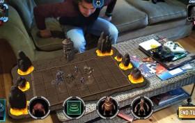 hologrid-monster-battle
