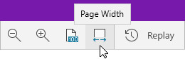 OneNote august 4