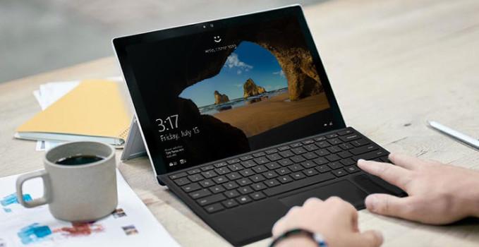 Windows 10 ako zabezpečiť
