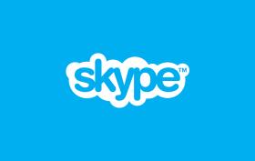Skype peniaze