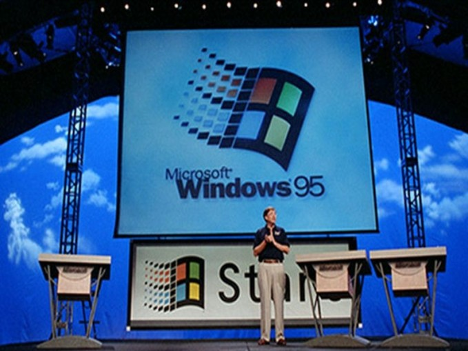 windows-95