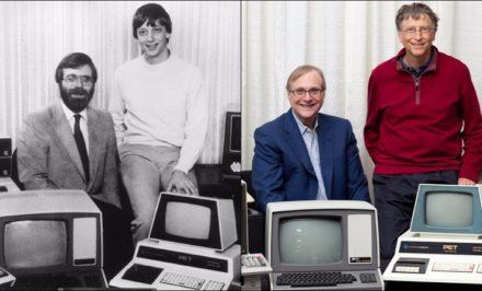 ako vznikol názov Microsoft