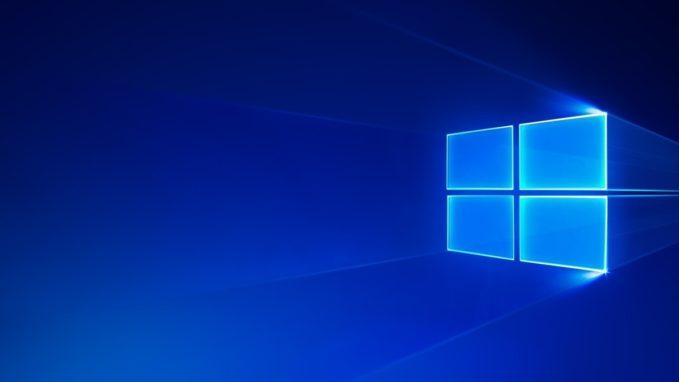 Windows 10 600 milionov