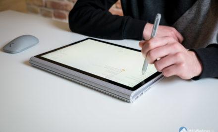 windows ako pridať písmo