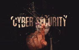 IT bezpečnosti