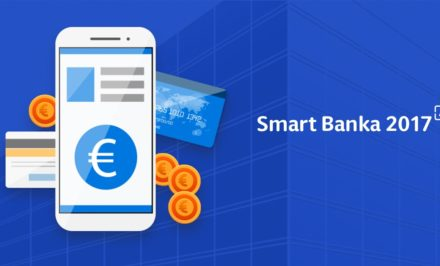 Smart banka