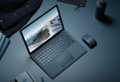 21-12-surface-laptop