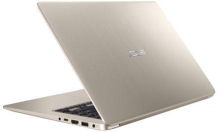 VivoBook S14 cena