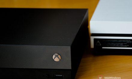 1440p xbox one