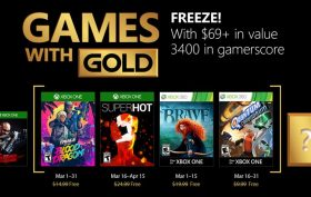 games with gold marec 2018