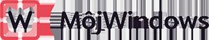 MojWindows.sk