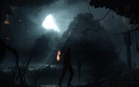 Shadow of the Tomb Raider datum vydania