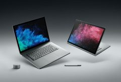 Surface-Book-2-Main-1-1024x683
