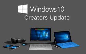 Windows 10 KB4092077