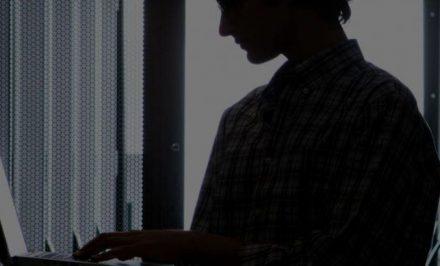 kyberbezpecnost