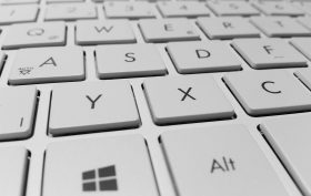 windows 10 proti voli pouzivatelov