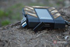 ADATA HD710M Pro (6 of 7)