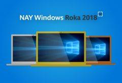 NWR2018_titulka-clanok